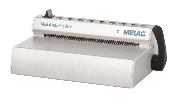 MELASEAL 100+ thermosoudeuse