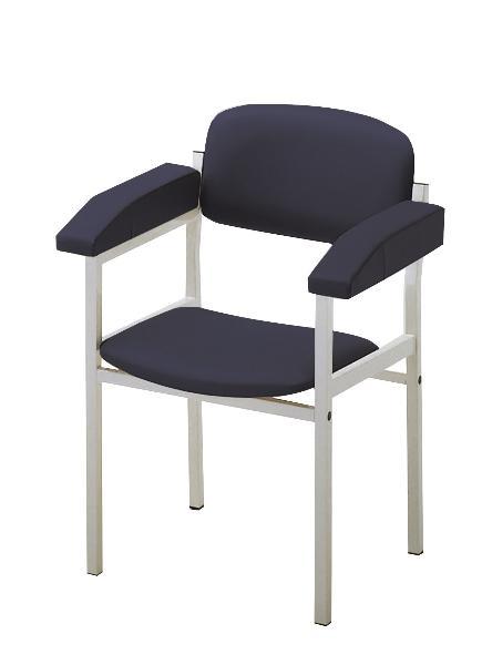 SCHMITZ chaise examen et prise de sang océan52