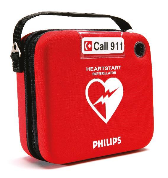 PHILIPS HS1 sac de protection