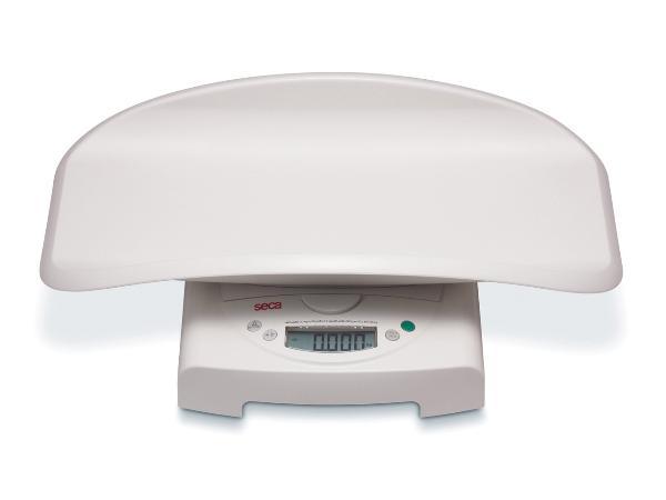 SECA pèse bébé électronique 384