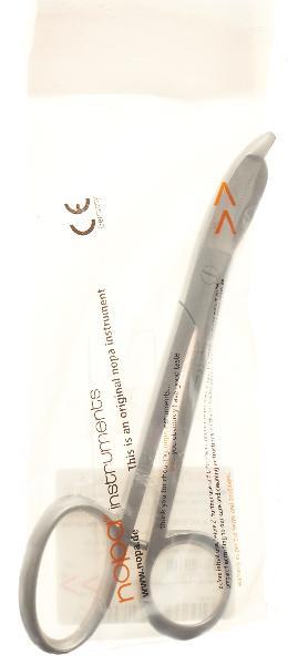 NOPA ciseaux à plâtre 24cm