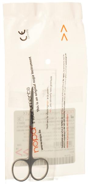 NOPA Spencer delicate ciseaux a liga 11cm