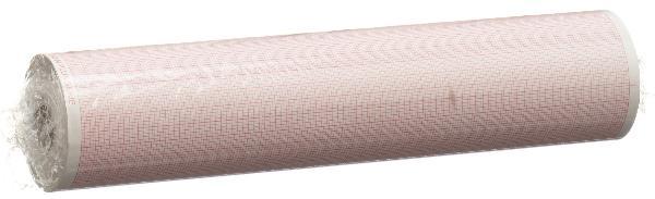 ECONET papier imprimante ECG M Cardio
