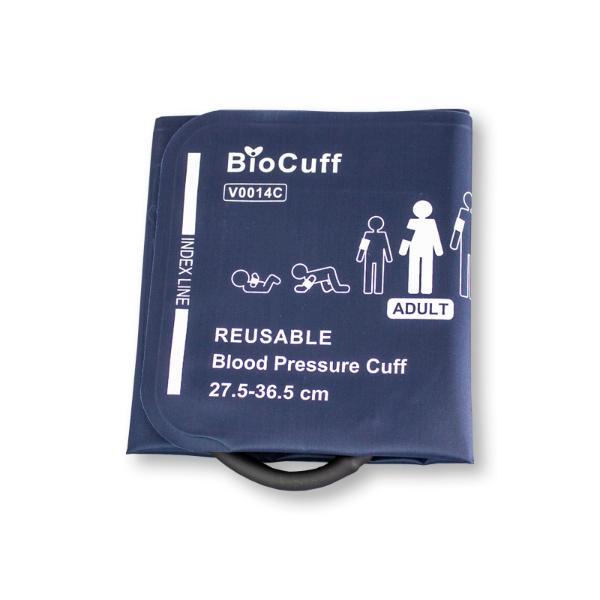 ECONET Blutdruckmanschette Erwa 27.5-36.5cm stand