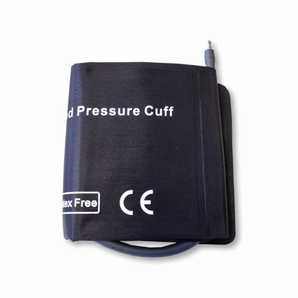 ECONET Blutdruckmanschette Kind 13.8-21.5cm