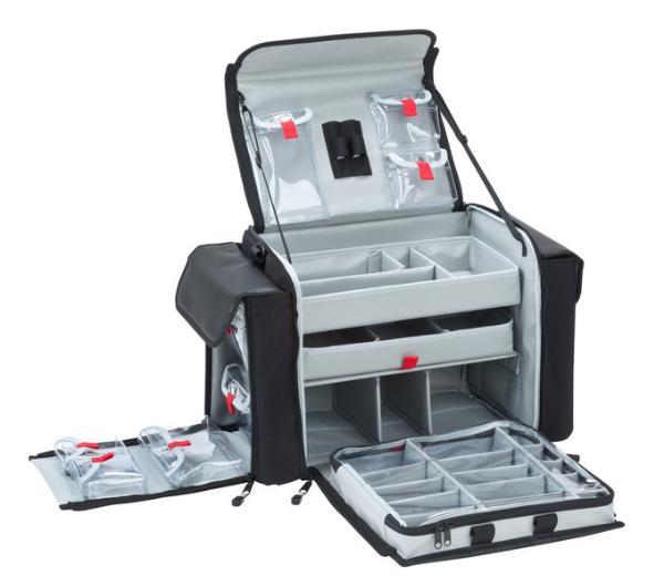 STAVANGER VARIO valise de médecin