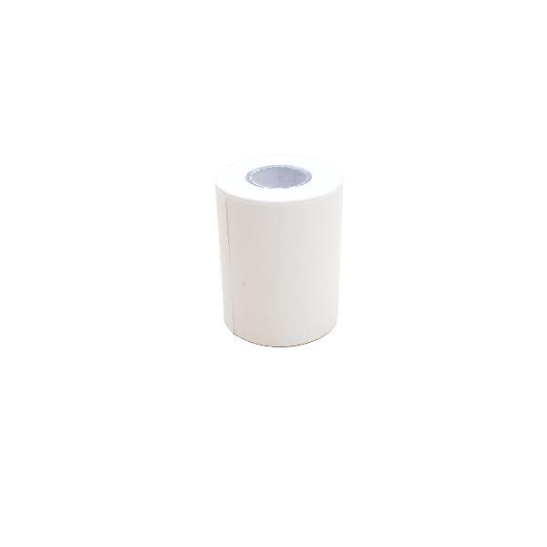 ECONET PROview 10 papier p imprimante