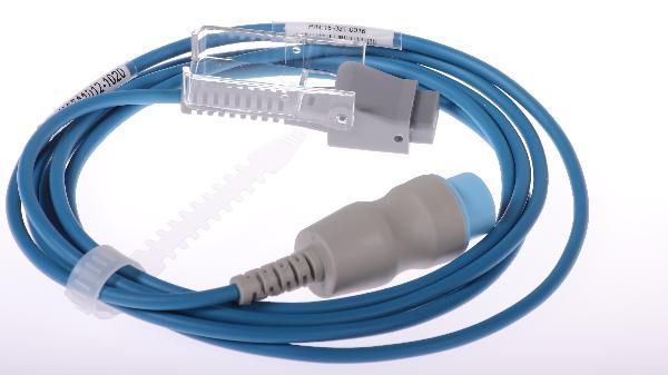 ECONET PROview 10 SpO2-câble d'extens 2m